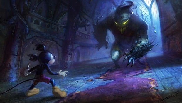 disney-epic-mickey