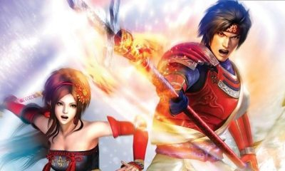 samurai-warriors-3