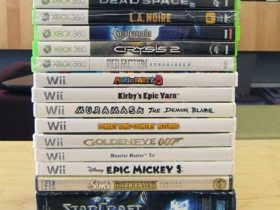 pile-of-games