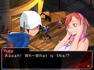 devilsurvivor3ds_screens_05