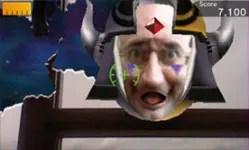 Face Raiders Review Screenshot 2