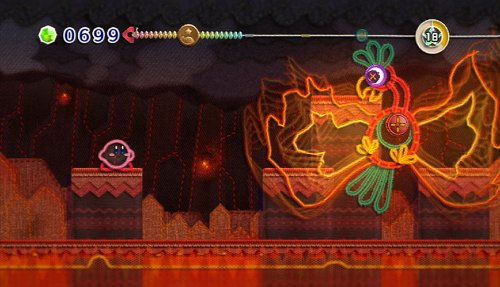 kirbys-epic-yarn-review-screenshot-2
