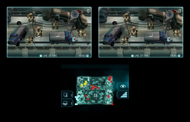 tom-clancys-ghost-recon-shadow-wars-review-screenshot-2