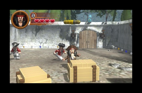 lego-pirates-of-the-caribbean-review-3ds-screenshot-1