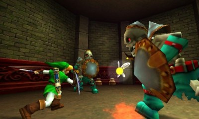 the-legend-of-zelda-ocarina-of-time-3d-review-screenshot-3