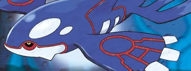 pokemon-sapphire