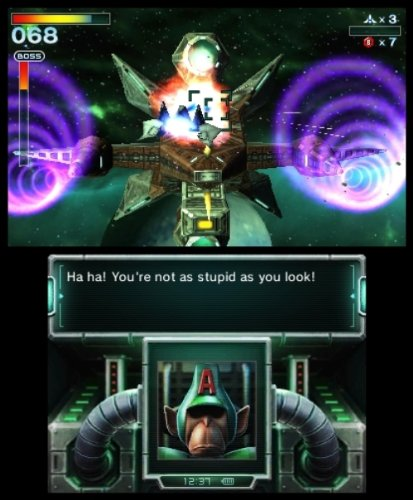 star-fox-64-3d-review-screenshot-3