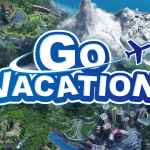Go Vacation Review Header