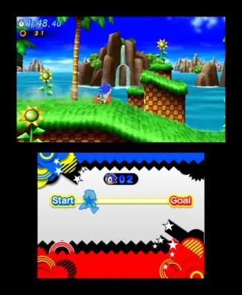 sonic-generations-review-screenshot-1