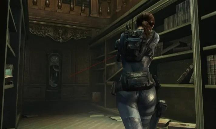 resident-evil-revelations-review-screenshot-2