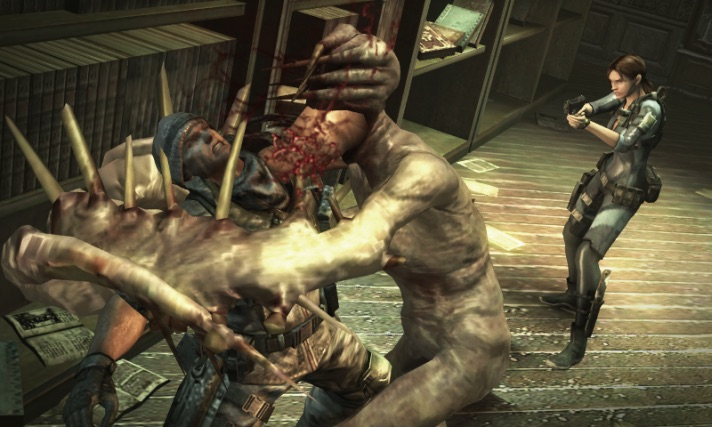 resident-evil-revelations-review-screenshot-3
