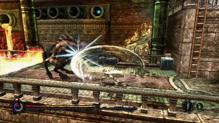 pandoras-tower-review-screenshot-3