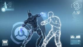 Batman Arkham City Armored Edition _E3 Screenshot_2