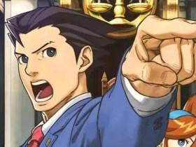 Phoenix-Wright-Ace-Attorney-Dual-Destinies