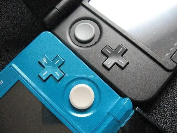 Nintendo pornics