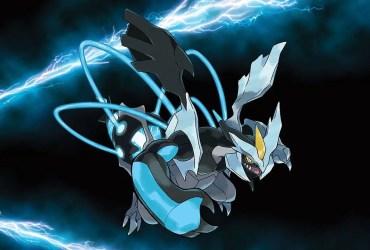 Pokémon Black 2 And White 2 Review Header