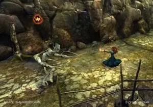 disney-pixar-brave-the-video-game-review-screenshot-1
