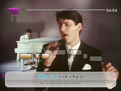 we-sing-80s-review-screenshot-2