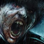 zombiu-artwork