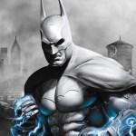 Batman: Arkham City Armored Edition Review Banner
