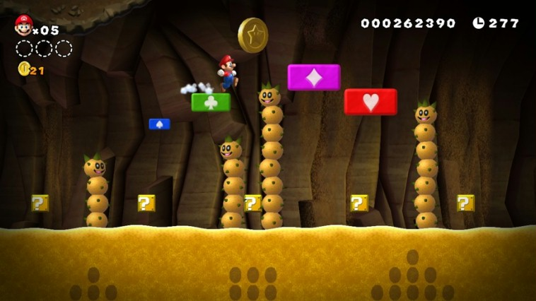 new-super-mario-bros-u-review-screenshot-1