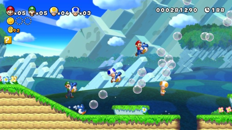 new-super-mario-bros-u-review-screenshot-4