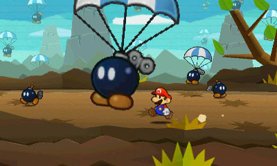 paper-mario-sticker-star-review-screenshot-3