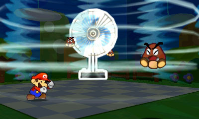 paper-mario-sticker-star-review-screenshot-5