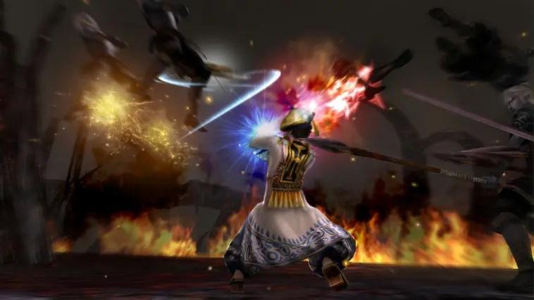 warriors-orochi-3-hyper-review-screenshot-1
