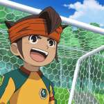 Inazuma Eleven Strikers Review Header