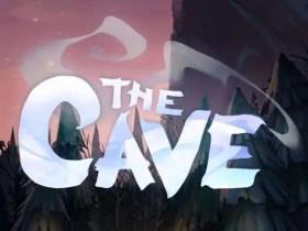 the-cave-wiiu
