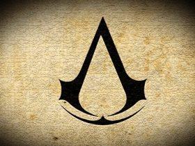 assassins-creed-logo