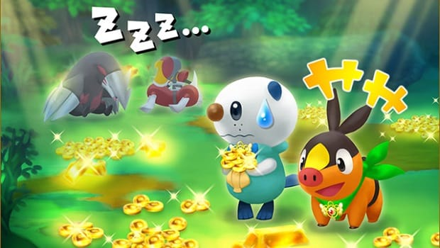 pokemon-mystery-dungeon-gate-to-infinity