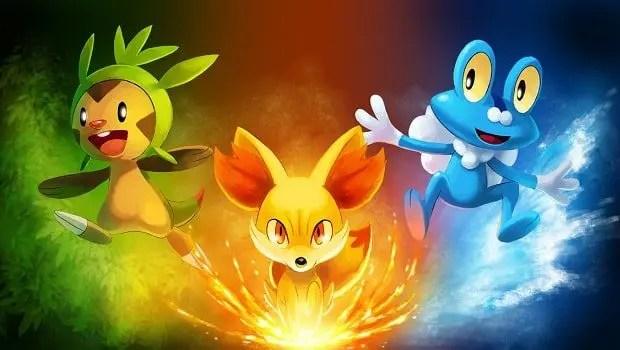 pokemon-x-y-starters