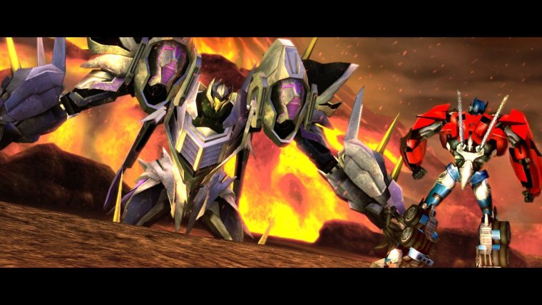 transformers-prime-the-game-review-screenshot-1