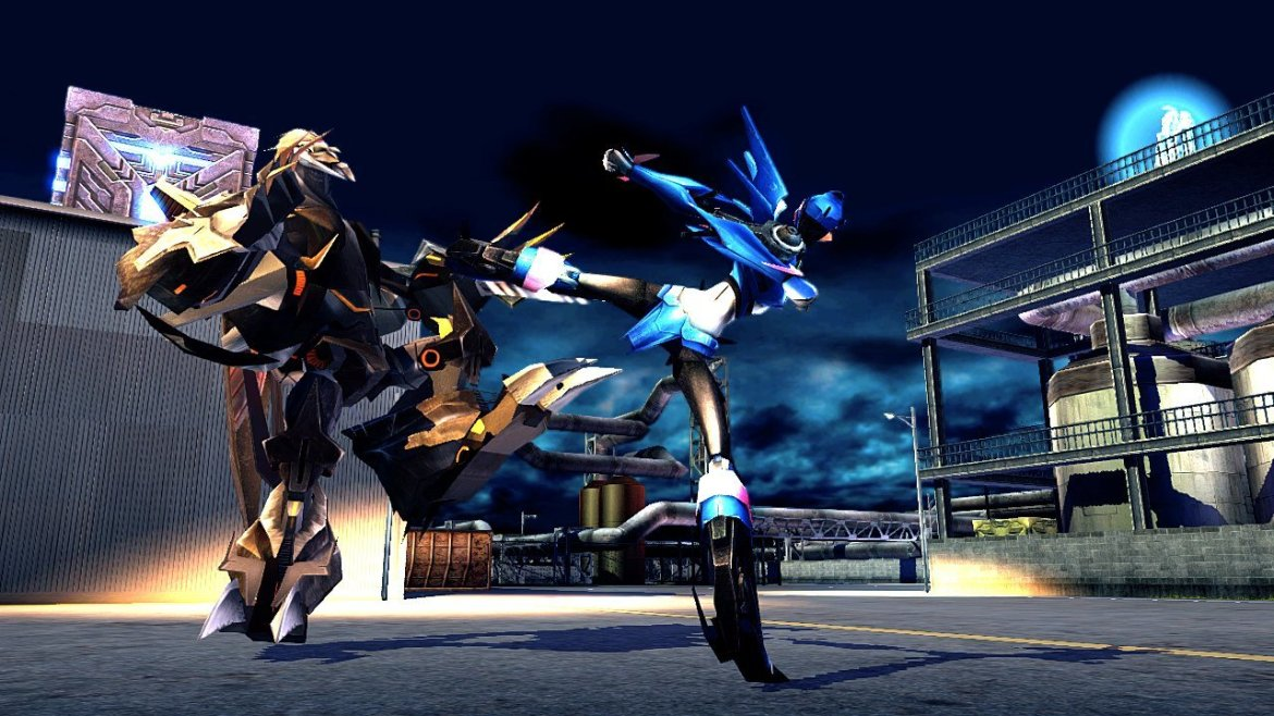 transformers-prime-the-game-review-screenshot-2