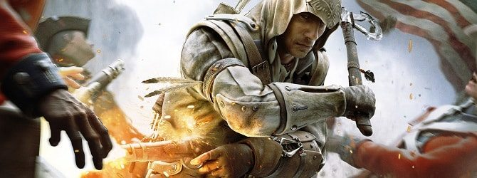 assassins-creed-the-watch