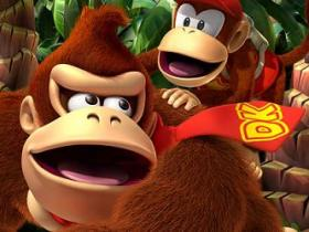 donkey-kong-country-returns-3D