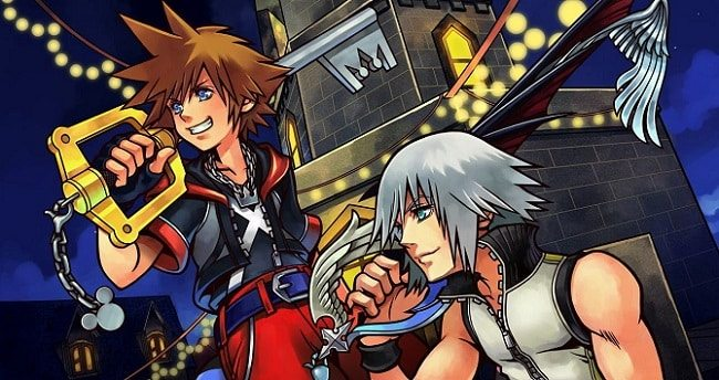 kingdom-hearts-3d-dream-drop-distance