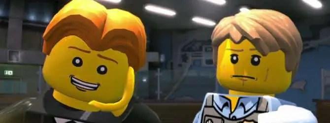 lego-city-undercover-frank-honey