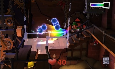 luigis-mansion-2-review-screenshot-7