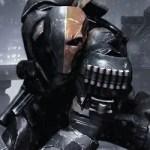 batman-arkham-origins-blackgate