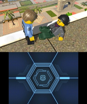 lego-city-undercover-the-chase-begins-review-screenshot-1