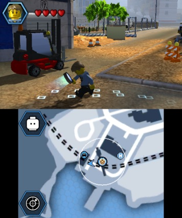 lego-city-undercover-the-chase-begins-review-screenshot-2