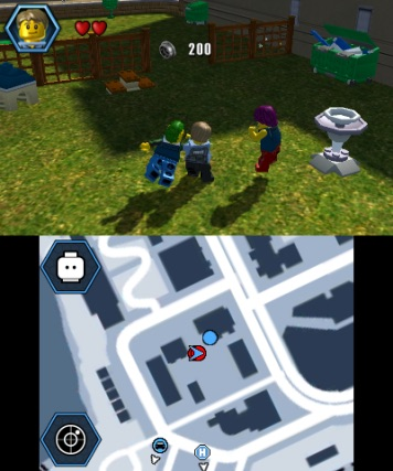lego-city-undercover-the-chase-begins-review-screenshot-3