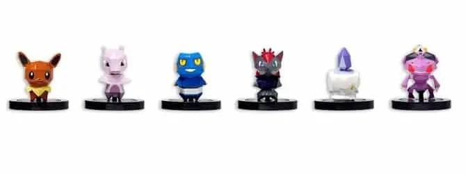 pokemon-rumble-u-figure-set-2