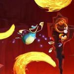 rayman-legends-challenges-app