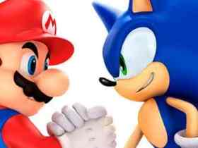 mario-and-sonic