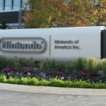 nintendo-of-america-hq