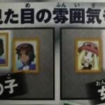 pokemon-x-y-customisation